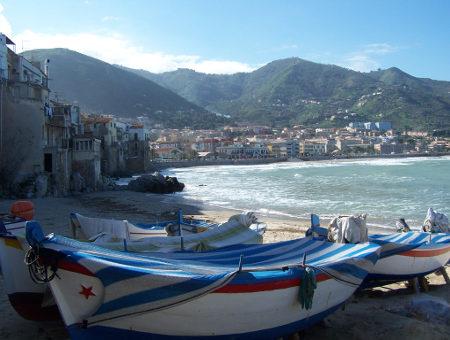 Cefalù Castelbuono - Sicily Excursions