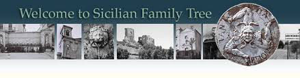 Sicily Genealogy research tours